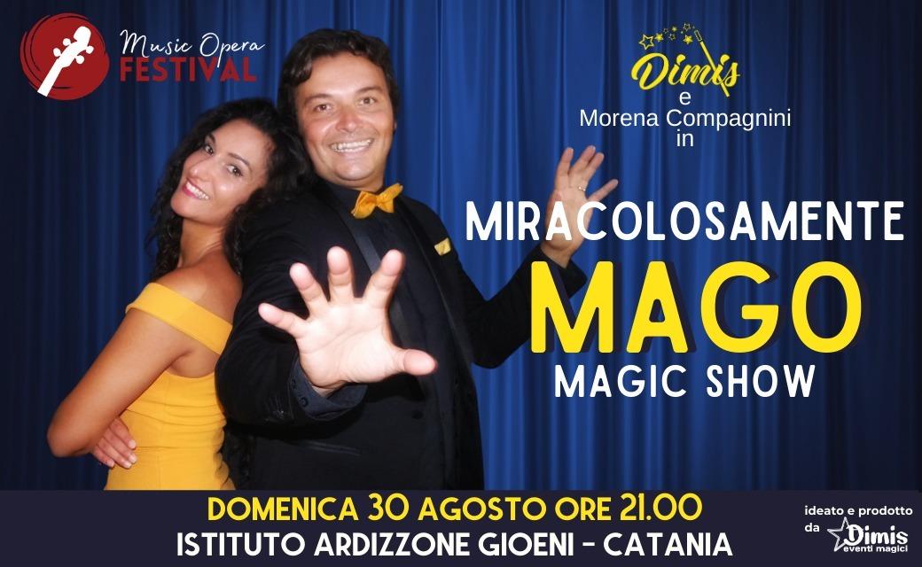 miracolosamentemagolocandina-1598538237.jpeg